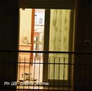 Omicidio Ponte d'Oddi Perugia (17)