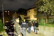Omicidio Ponte d'Oddi Perugia (9)