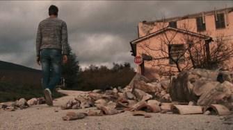 Terremoto, Cgil, Cisl e Uil incontrano i parlamentari a Perugia