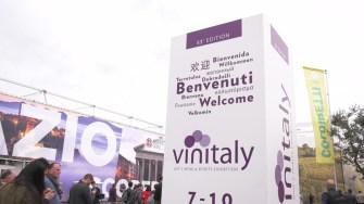 Vinitaly 2019 (2)