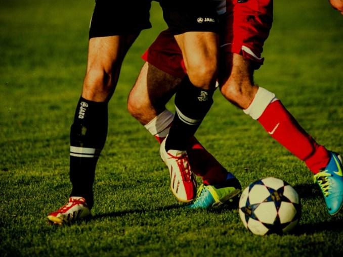 Il Perugia perde con il Lecce al Curi 1-2, gara insoddisfacente