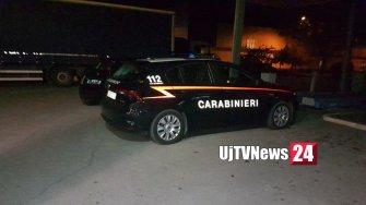 carabinieri-bastiola (2)