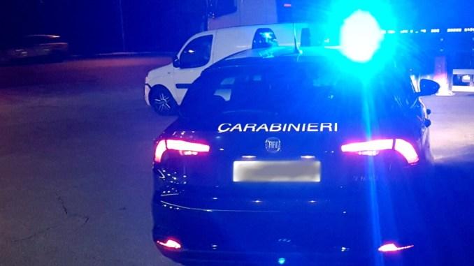 Restano gravi le condizioni della giovane investita da auto pirata a Bastia Umbra