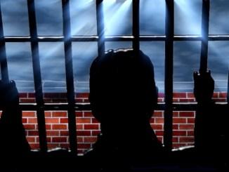 Perugia, detenuto si suicida in carcere, Sappe: «Serve cambio di passo»