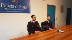 conferenza-questura-prostituzione (1)