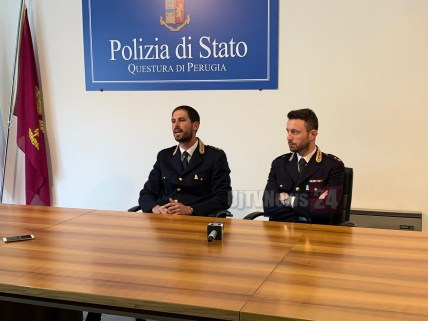 conferenza-questura-prostituzione (3)