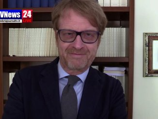 Sanità, legale Barberini, Bocci e Valorosi: «Chiederemo revoca misure»
