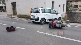 incidente-bastiola-auto-moto (5)