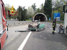incidente-stradale (1)