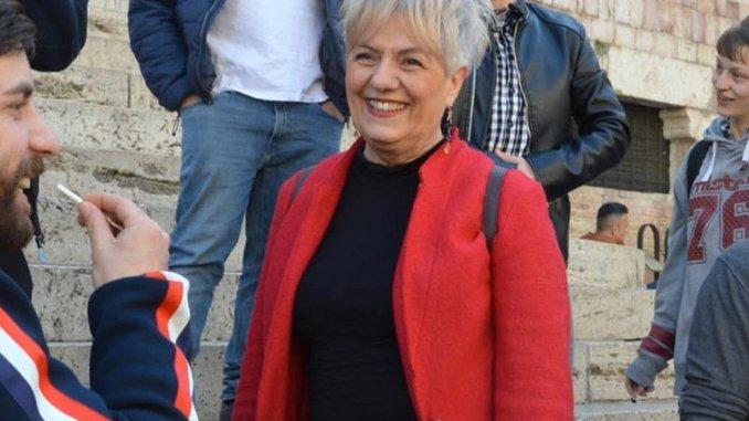 Dimissioni Marini, Bellillo, centrosinistra sempre più lontano dai problemi