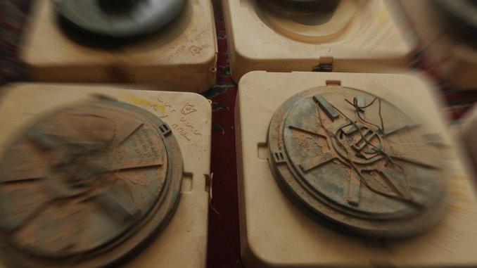 Senatore Grimani relatore del ddl Contro le mine antiuomo