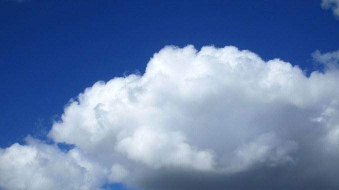 Previsioni del tempo per domani in Umbria e in Italia