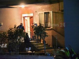 Omicidio Paggi, l'assassino ha confessato: «Voleva ammazzare mio figlio»