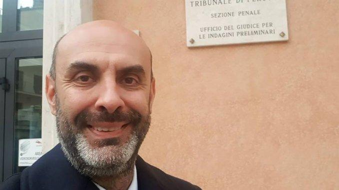Simone Pillon condannato: «Costa caro difendere le famiglie»