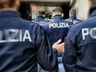 Emergenza personale Polizia di Stato, carenze di organico e contratto scaduto da 4 mesi