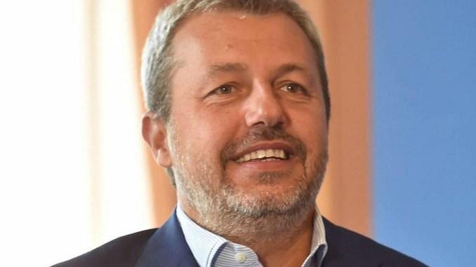 Camera, approvato emendamento credito d'imposta Centro Italia