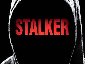 Storie di confine, Stalker, intervista al telefono con l'assassino (S.Carnevali)
