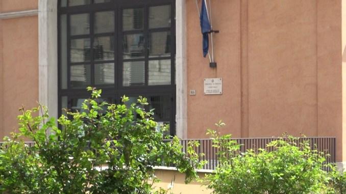 Sanità, sciopero penalisti non ferma avvocati, oggi due richieste di parti civili