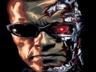 Voglio avere una intelligenza artificiale, evento al Binario 5, Fontivegge