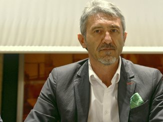 Chianella prende in giro cittadini sui trasporti, lo dice Valerio Mancini