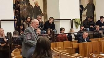assemblea-legislativa-dimissioni-marini (4)