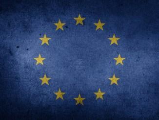 Elezioni Europee 2019, le liste dei candidati circoscrizione III, spoglio in diretta