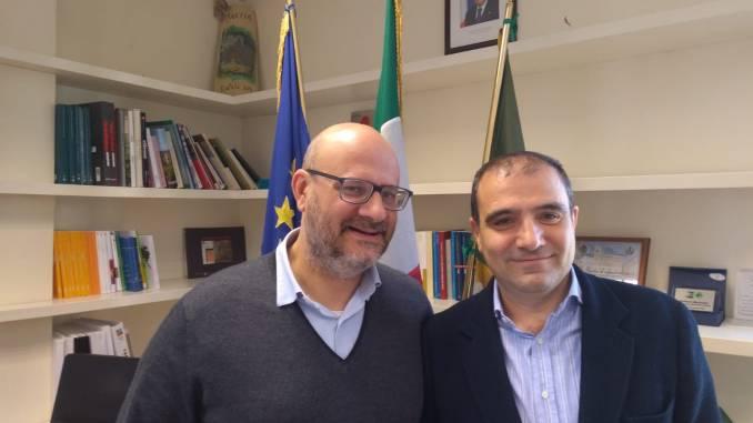 Liste d'attesa, assessore Umbria incontra difensore civico per ridurle