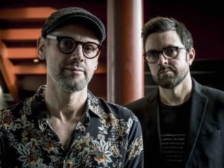 Nuovo album di Fabrizio Bosso è stato registrato a Capodanno 2018 a Umbria Jazz Winter