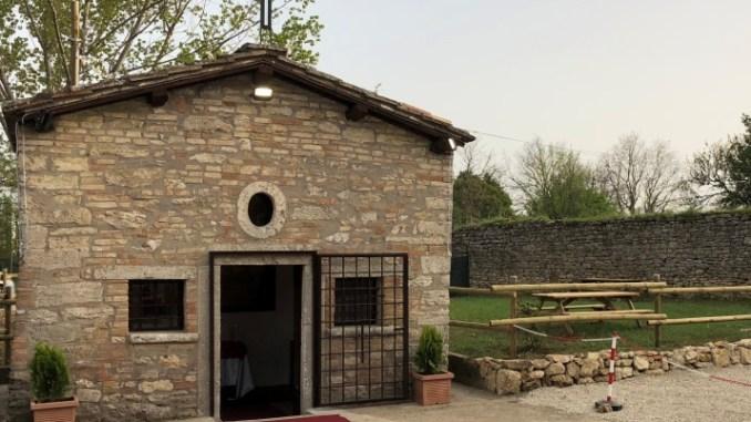 """Perugia, la seconda """"Festa del lavoro e della solidarietà"""""""