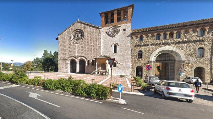18 maggio il Bosco Sacro di Monteluce incontra candidati sindaco di Perugia