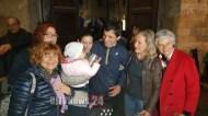 festa-romizi sindaco (1)