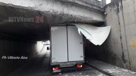 furgone-incastrato (1)