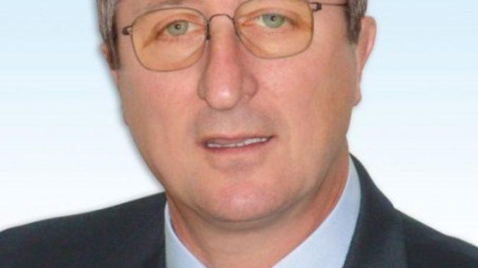 Massimo Buconi presidente nazionale di Federcaccia Italia