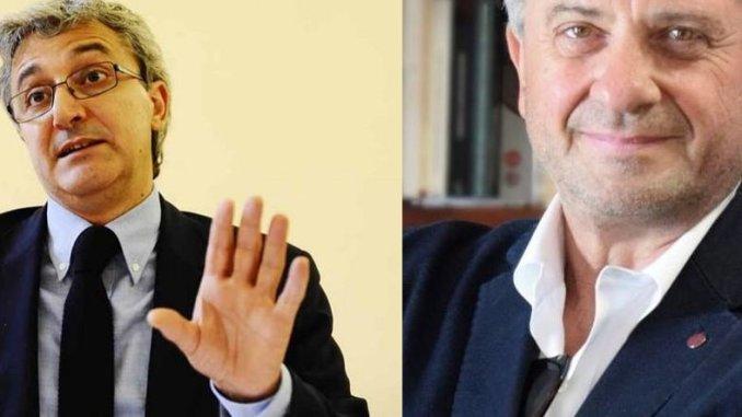 Elezioni Rettore Unipg, giovedì il ballottaggio tra Cotana e Oliviero