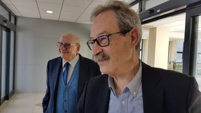 Ospedale Perugia, siglato un accordo, nuovi criteri per la valutazione del personale