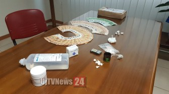 operazione droga cc-assisi (6)