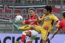 perugia-calcio8