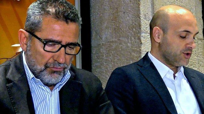 """""""In Umbria ci sono più incidenti stradali che casi Covid-19"""