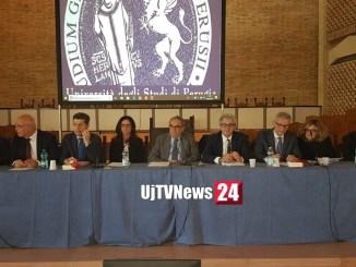 Rettore Università di Perugia, mercoledì la prima votazione per l'elezione