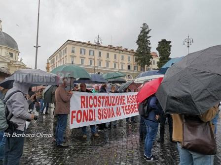 terremotati-roma11