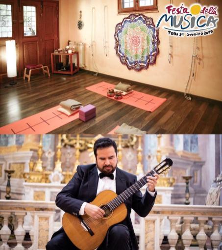 festa-della-musica-todi (7)