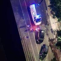 Overdose a Fontivegge, un ragazzo salvato in extremis