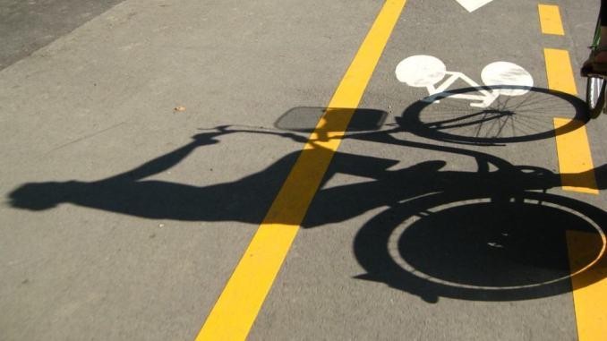 Le piste ciclabili non siano un alibi per tagliare alberi in salute