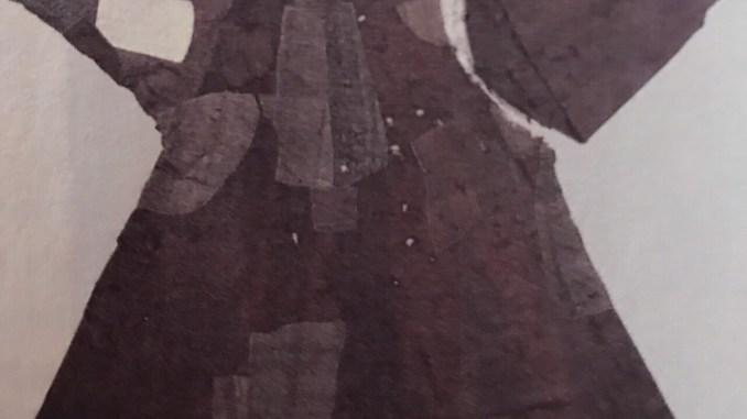 Ultima scoperta, molto singolare, sul Poverello fatta da una restauratrice di Siena