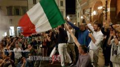 stefano-zuccarini-sindaco (4)