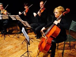 14 Luglio Todi, UmbriaEnsemble, concerti omaggio a Saint-Saëns