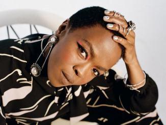 Christian McBride e Ms. Lauryn Hill chiudono l'edizione 2019 di Umbria Jazz