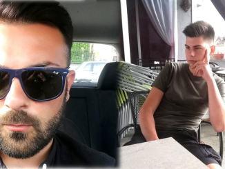 Schianto dopo la discoteca, espiantata cornea a uno dei giovani morti a Montecastrilli