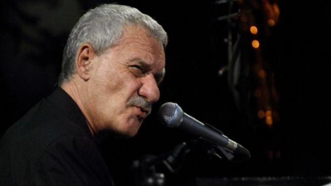 Paolo Conte e i 50 anni di Azzurro, ad Umbria Jazz l'omaggio alla canzone d'autore italiana