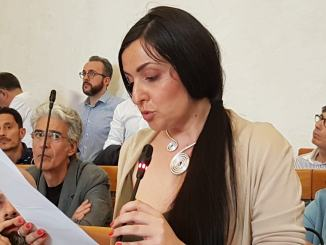 Centri antiviolenza, centrosinistra di Perugia devolve il gettone di presenza